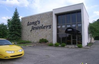 All Dental Studios - Indianapolis, IN