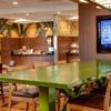 Fairfield Inn & Suites by Marriott Tacoma DuPont
