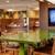 Fairfield Inn & Suites by Marriott Martinsburg