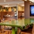 Fairfield Inn & Suites by Marriott St. Louis Pontoon Beach/Granite City, IL