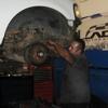 Ace Complete Auto Repair