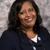Allstate Insurance: Dedrienne McKenzie
