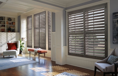 Niles Floors & Blinds - Mohegan Lake, NY