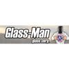 Glass-Man Glass Corp.