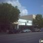 Seguin Beauty School-New Braunfels - New Braunfels, TX