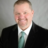 Todd Clark - COUNTRY Financial Representative