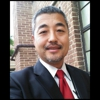 Sang Lee - State Farm Insurance Agent