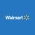Walmart Tires & Auto Parts