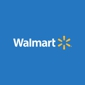 Walmart Tires & Auto Parts - Edinboro, PA
