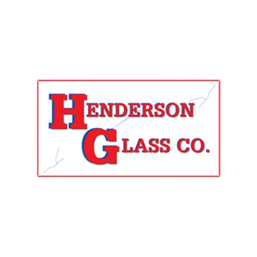 Henderson glass co 2100 e front st tyler tx 75702 yp logo servicesproducts new store fronts repair replacement mirrors framed plate tub shower doors plexiglas window furniture glass planetlyrics Choice Image