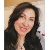 Patricia Medina - State Farm Insurance Agent