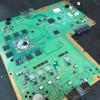 CPR Cell Phone Repair Houma