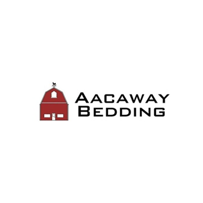 at aacaway we take your ache away
