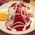 Hotcakes Emporium Pancake House & Restaurant
