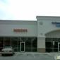 Baskin Robbins - Georgetown, TX