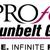 PROforma Sunbelt Graphics
