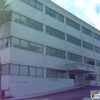 Daley & Associates Prime Medical