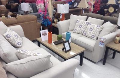 Home Life Furniture   Crestwood, IL