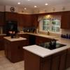 Kitchen Magic Refacers, Inc.