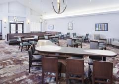 Homewood Suites by Hilton Lancaster - Lancaster, CA