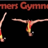Buffalo Turners Gymnastics