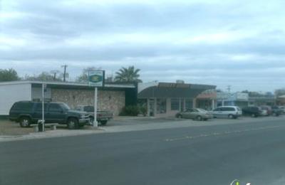 Dibble's Hobbies - San Antonio, TX