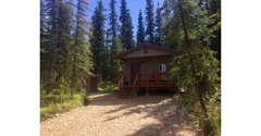 Diamond Willow Cottages - Fairbanks, AK