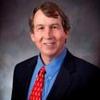 George W. Brindley, MD