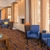 Courtyard by Marriott Charlotte SouthPark