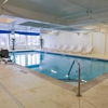 Comfort Suites Concord Mills