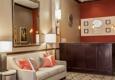 Comfort Suites Chicago - Chicago, IL