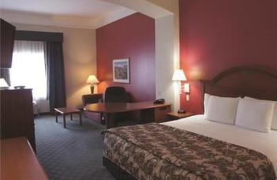La Quinta Inn & Suites - Houston, TX