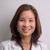 Carie T. Chui, MD