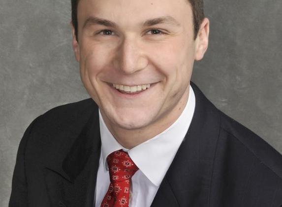 Edward Jones - Financial Advisor:  Joseph G Scalzitti - De Soto, MO