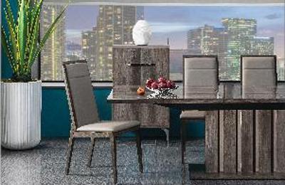 El Dorado Furniture Palmetto Boulevard Opa Locka Fl