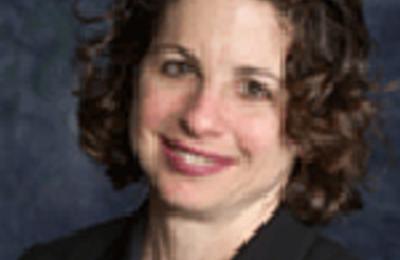 Dr. Judith E Kerpelman, MD - Rochester, NY