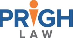 UPRIGHT LAW - BANKRUPTCY ATTORNEYS