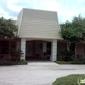 Hillsboro Memorial Gardens - Brandon, FL