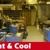 Thermal Design Engineering Inc