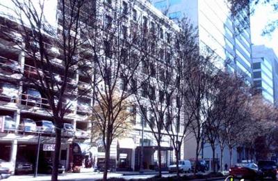 Downtown/ Dental Center DDS - Atlanta, GA