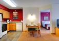 Residence Inn by Marriott Frederick - Frederick, MD