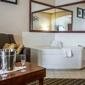 Comfort Suites Southwest - Portland, OR