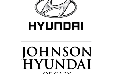 Delightful Johnson Hyundai Of Cary   Cary, NC