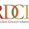 Right Direction Church Intl