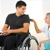 Comforting Home Care - Allentown