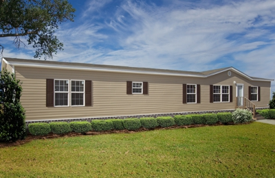 Clayton Homes - Easley, SC