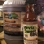 Stevia Sweet BBQ Barbecue Sauce