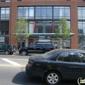 Ymca - Brooklyn, NY