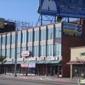 Crenshaw Industrial Medical Clinic - Los Angeles, CA