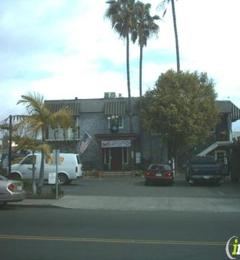 Miguel's Cocina - San Diego, CA
